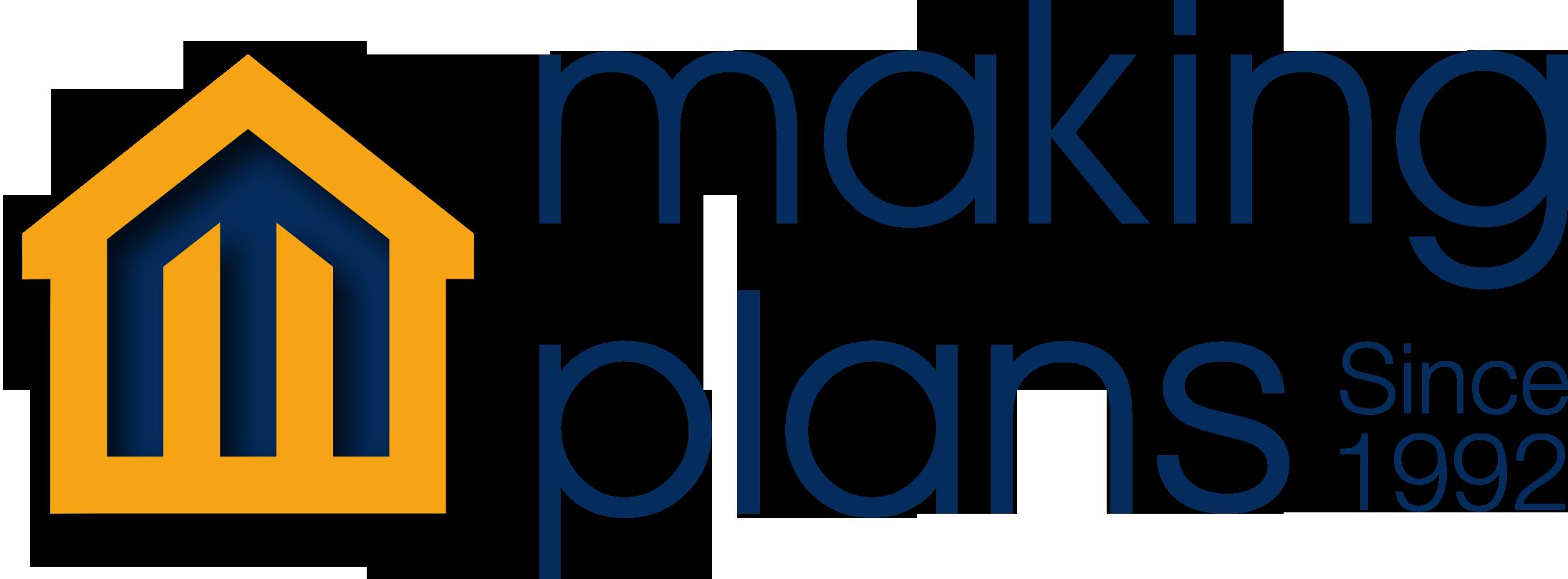 Making Plans Ltd